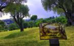 Dans les - derniers - pas d'Auguste Renoir