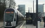 Luxembourg – La gratuité des transports en commun : une solution à exporter ?