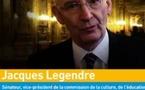 La diplomatie culturelle, un atout pour la France