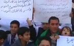 Ca s'est passé ces derniers jours en Libye