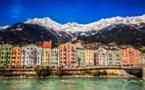 Un été musical à Innsbruck