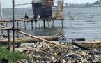 Bénin: Perte sèche de 52 milliards de FCFA par an
