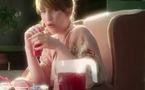 Chanson à la Une - Vodka fraise, par Zaza Fournier