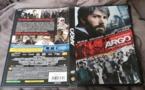 "Argo : les ""Invités"" de Téhéran"