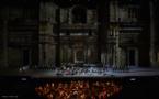 Guillaume Tell met dans le mille pour les 150 ans des Chorégies d'Orange