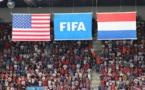 La coupe du monde féminine de football en 4 chiffres clés