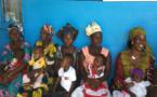Côte d'Ivoire : L'Union africaine encourage une baisse de la natalité pour accélérer la croissance économique du continent