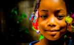 Côte d'Ivoire : l'insuffisance rénale de l'enfant n'est pas une fatalité