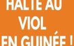 Insécurité en Guinée: Le viol, au summum de la consternation générale