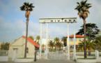 La Victorine : les 100 ans des studios qui voulaient devenir Hollywood