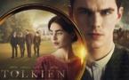 """Coup de Cœur Cinéma : """"Tolkien"""""""