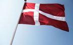 Le Danemark prend la présidence de l'Union européenne