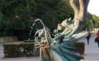 Escapade au Luxembourg : Mondorf-les-Bains, une station balnéaire au passé mouvementé