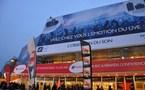 MIDEM 2012 - Le marché mondial de la musique