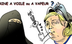 DESSIN DE PRESSE: Les pires caricatures auxquelles vous avez échappé