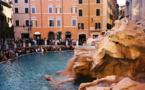 Que visiter lors de votre séjour à Rome ?