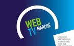 Web TV Festival: jamais deux sans trois!