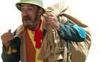 L'homme au sac: un film démystifiant la tradition