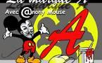 DESSIN DE PRESSE: Nous sommes Anony Mouse