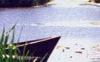 AUDIOGUIDE: Au fil de l'eau en Loire Atlantique - 1