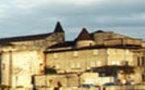 AUDIOGUIDE: Cognac, la ville du cognac - 1