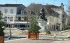 AUDIOGUIDE: Cognac, la ville du cognac - 2