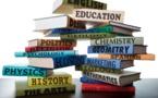"Cameroun: ""SOS manuels scolaires""!"