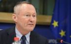 L'Agence des droits fondamentaux de l'UE (FRA) face à des contraintes budgétaires