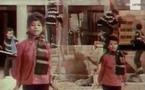 Chanson à la Une - Si j'avais un marteau, par Les Surfs