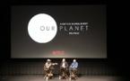 """""""Notre planète"""" : la série boulversante diffusée sur Netflix"""