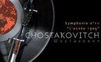 Le testament discographique de Yakov Kreizberg avec son philharmonique