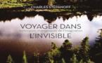"""""""Voyager dans l'invisible"""" de Charles Stépanoff 1/2: Un regard nouveau sur le chamanisme, et pas seulement"""