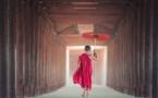 La méditation, au-delà des modes et des dérives – entretien avec Laurette Bergamelli 3/3