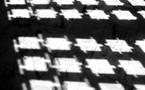 L'IMAGE DU JOUR – Noir et blanc