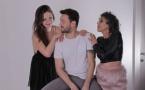 La Fashion week de Paris de Phoenix Alternative Models se fera à guichet fermé
