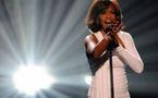 La sélection d'Eva: Hommage à Whitney Houston