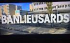 """""""Banlieusards"""" renvoie le spectateur à la dure réalité des quartiers"""