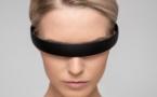Reconnaissance faciale : quelles libertés pour la société de demain ?