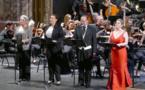 La Reine de Saba de Gounod à l'Opéra de Marseille