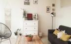 Le minimalisme: un art de vivre