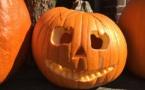 Halloween: d'où vient cette tradition ?