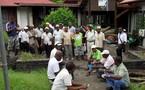 Mayotte: Deux cas soupçonnés de chikungunya et un de paludisme