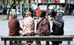 Le sénat interdit le port de signes religieux des accompagnateurs en sortie scolaire