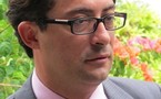 MAYOTTE: Le préfet met en garde les syndicats contre les scandales financiers