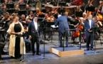 Les Puritains de Bellini à l'Opéra de Marseille
