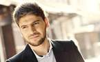 Bridging humans with Sami Yusuf