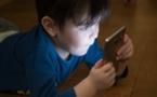 Les effets négatifs de la surconsommation des écrans chez les enfants