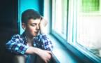 Harcèlement scolaire : la nouvelle campagne de lutte est lancée