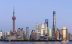 Shanghaï: Centre Pompidou x West Bund Museum Project