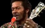 Chanson à la Une - Roll over Beethoven, par Chuck Berry